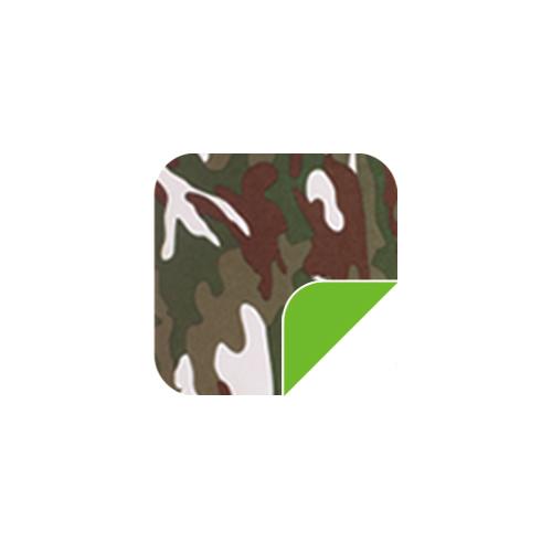P027迷彩/绿-P027迷彩/绿