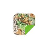 P023丛林/绿 -P023丛林/绿