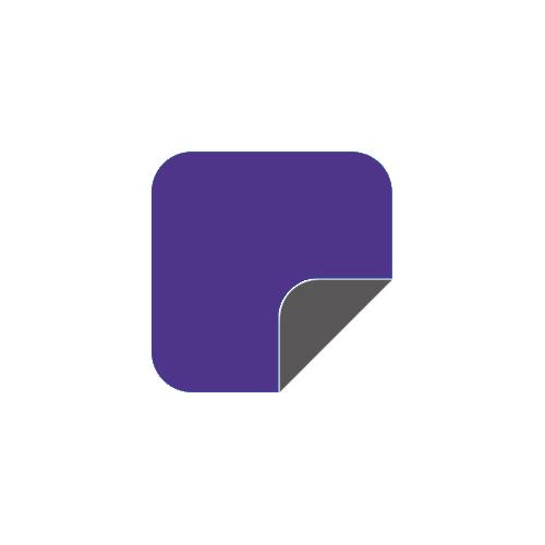 S006紫/灰-S006紫/灰