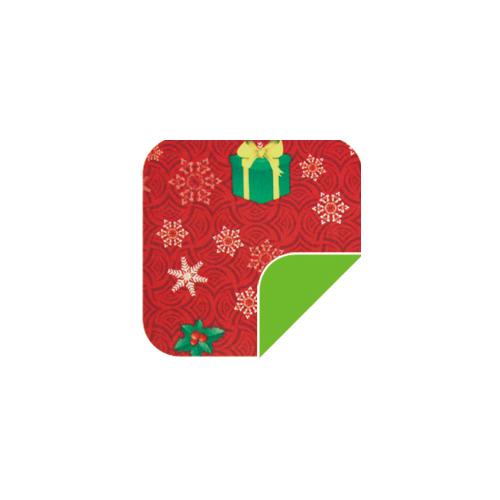 P67圣诞-P67圣诞