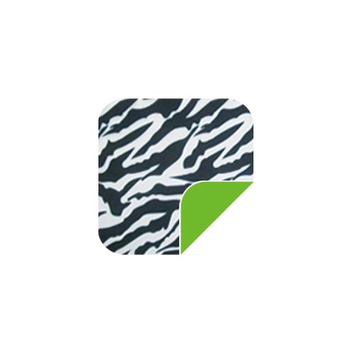 P044斑马纹/绿-P044斑马纹/绿