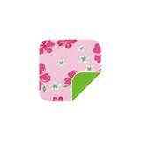 P019夏威夷花/绿 -P019夏威夷花/绿