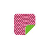 P71粉红相框 -P71粉红相框