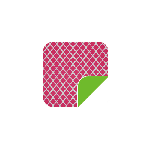 P71粉红相框-P71粉红相框