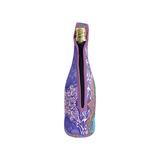 香槟酒袋 -FR-W018