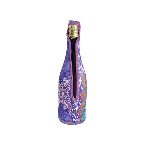香槟酒袋-FR-W018
