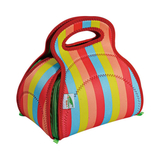 多功能可折叠午餐包 -FR-W017