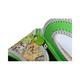 多功能可折叠午餐包-FR-W017
