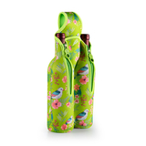 2瓶装红酒袋 -FR-W007