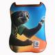 动物星球系列ipad 保护套-FR-L006