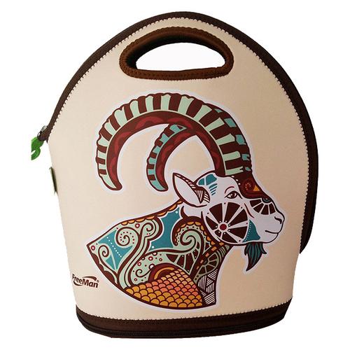 魔术多功能午餐包-FR-W019
