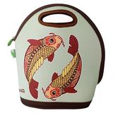 魔术多功能午餐包 -FR-W019