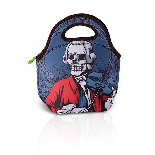 魔术多功能午餐包-FR-W010