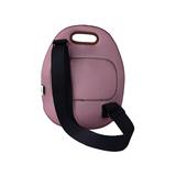 DIY单肩包 -FR-W020