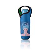 Water 时尚杯套  -FR-B038