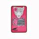 鼠标垫系列-JCD_3487 鼠标垫