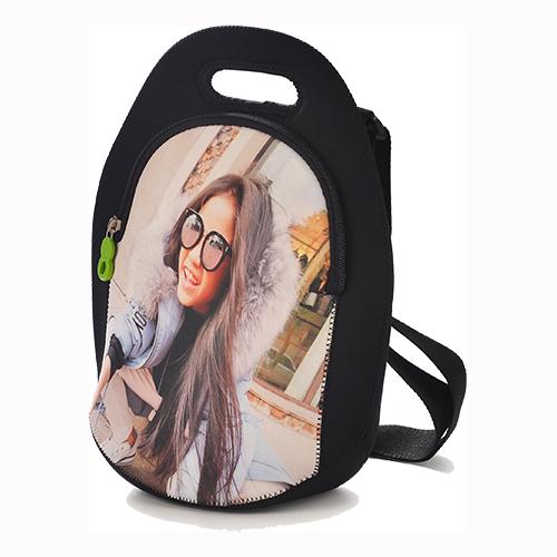 迷你手袋系列-JCD_3141 时尚便携腰包