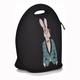 午餐包系列-JCD_3117 魔术多功能午餐包