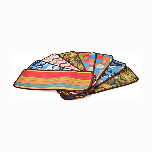 鼠标垫系列-JCD_3067 鼠标垫