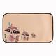 鼠标垫系列-JCD_3492 鼠标垫