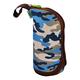 瓶套系列-JCD_3092 杯套系列