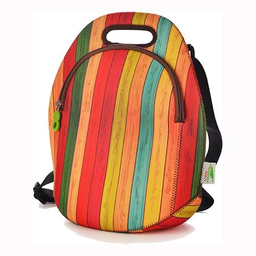 迷你手袋系列-JCD_3143  时尚便携腰包