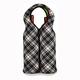 红酒袋系列-JCD_3497 红酒袋
