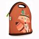 午餐包系列-JCD_3524 魔术多功能午餐包