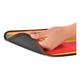 鼠标垫系列-JCD_3071 鼠标垫