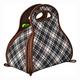 午餐包系列-JCD_3087 多功能餐垫便当包