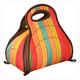 午餐包系列-JCD_3088 多功能餐垫便当包