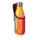 瓶套系列-JCD_3050 杯套系列