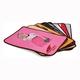 鼠标垫系列-JCD_3496 鼠标垫