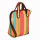 午餐包系列-JCD_3100 多功能餐垫便当包