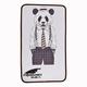鼠标垫系列-JCD_3494 鼠标垫