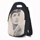 迷你手袋系列-JCD_3145  时尚便携腰包