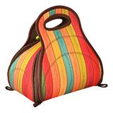 午餐包系列 -JCD_3088 多功能餐垫便当包