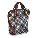 午餐包系列 -JCD_3098 多功能餐垫便当包