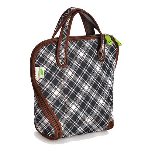 午餐包系列-JCD_3098 多功能餐垫便当包
