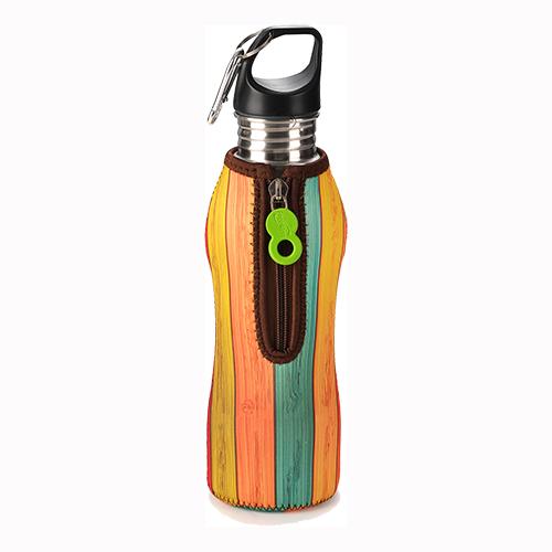 瓶套系列-JCD_3058 杯套系列
