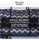 FREEMAN时尚网红休闲包-FR-W029