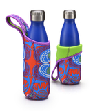 FREEMAN时尚运动瓶套装 -FR-B062