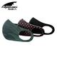 时尚防风口罩-FR-M003
