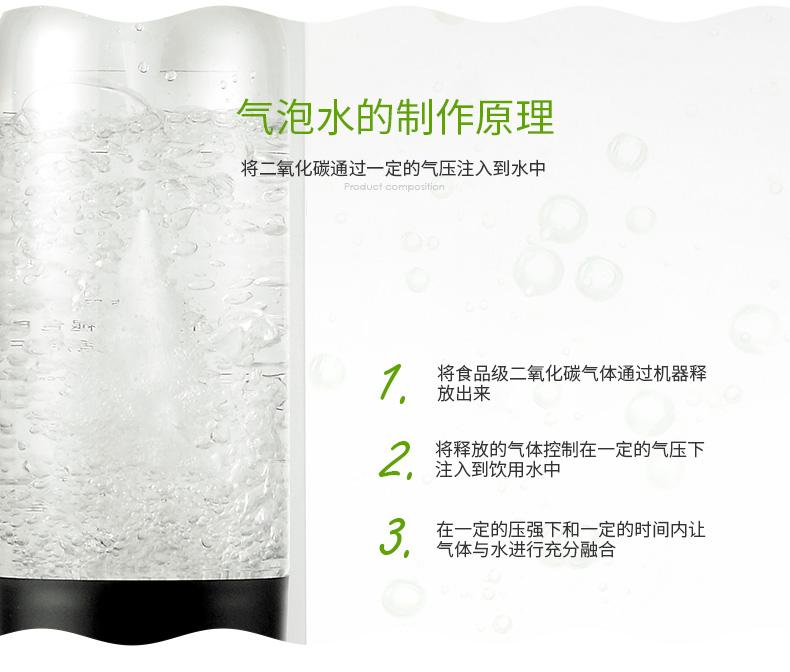 气泡水机详情页_09.jpg