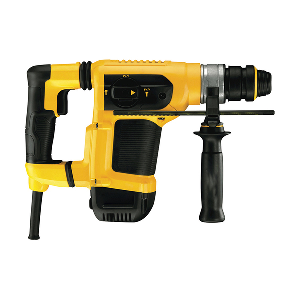 Power Tools xx-009
