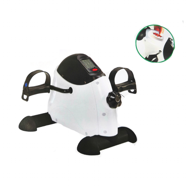 2019 newest exercise body equipment mini bikeGZY-MB002