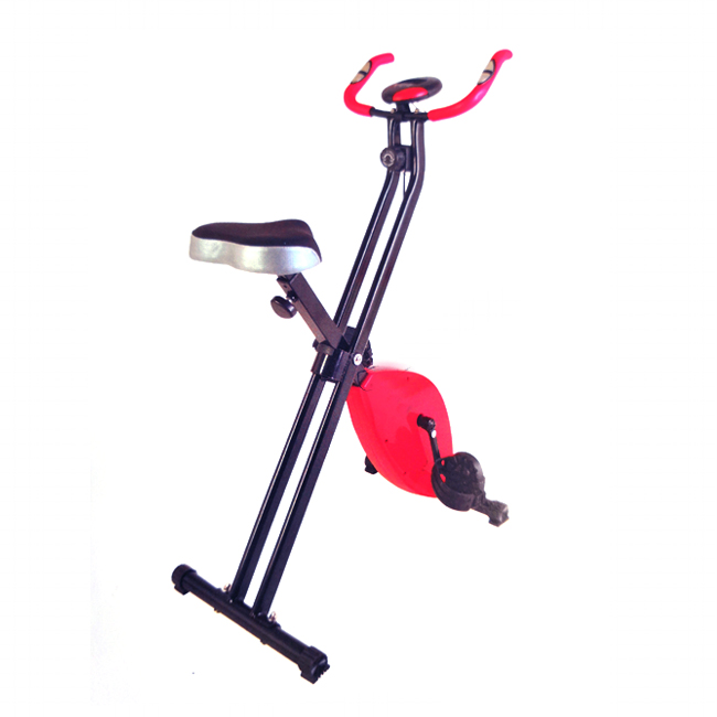 High bearing capacity fitness equipment exercise bike GZY-EB001