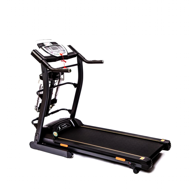 Treadmill for Home UseGZY-DF705D