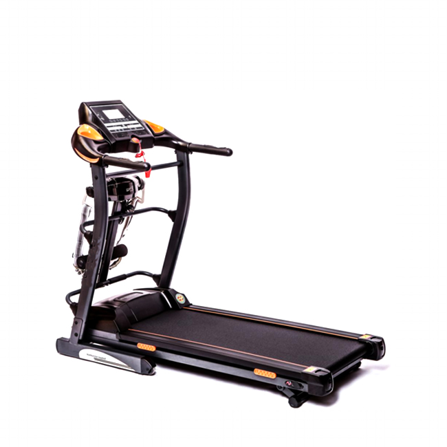 Hot Sale Motorized Treadmill for Home UseGZY-DF703D