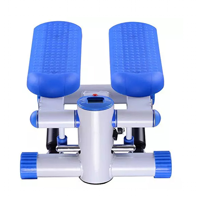 Hot Sell Mini Stepper Exercise Machine for Home ExerciseGZY-MS001